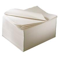 """Corona Tabellierpapier A3 quer 1-fach 12"""" x 375 mm blanko 60 g/m²"""