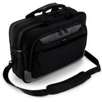 """Targus Notebooktasche City Gear 43.9 cm (17.3"""")"""