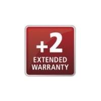 Buffalo Garantieverlängerung Extended Warranty 2 years - TS, WS5000/3000/1000 series Rackmount, Desktop 6Bay, 8Bay Bild 1