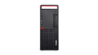 Lenovo ThinkCentre M910t Mini Tower - 10MM003CGE Bild 1