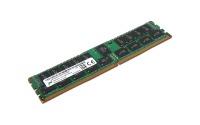 Lenovo Speichermodul - 16 GB DDR4 2.400 MHz ECC RDIMM Speicher Bild 1