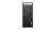 Lenovo ThinkCentre M910t Mini Tower - 10MM003CGE Bild 1
