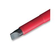 Cimco 11 7706 Handschraubendreher Einzeln Standard-Schraubendreher