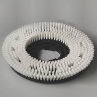 Detailbild - Cleanfix Power Disc Schrubbürste PPN 0,6