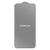 Samsung - Galaxy A10