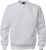Acode 100225-900-M Sweatshirt CODE 1734 Sweatshirts