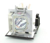 OPTOMA HD83 - QualityLamp Modul Economy Modul