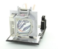 OPTOMA THEMESCENE HD8300 - QualityLamp Modul Economy Modul