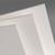 CANSON Feuille de carton plume 70x100cm épaisseur 3mm