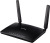 TP-LINK Archer MR200 AC750-Dualband-4G/LTE-WLAN-Router
