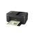 Canon Tintenstrahl-Fotodrucker PIXMA MX495 schwarz Bild3