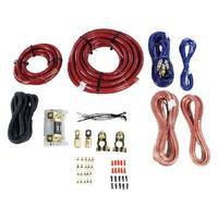 Car-Audio-Kit
