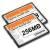 512 MB RAM Speichermodul für B6500 Bild1