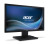 Acer Monitor V226HQLBbd - schwarzmatt Bild 3