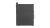 Lenovo ThinkCentre M910t Mini Tower - 10MM003CGE Bild 2