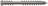 Dresselh. 4003530159596 5 x 60 SPAX Terrasse A2, ZylinderkopfT-Star plus, Fixier