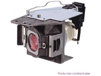 Projector Lamp**Original**fit for BenQ Projector MX810ST, MX713ST Lampen