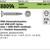 1 Pack ABC-Spax-S Seko ART 88094 SPAX St. 3 x 30/26 -Z Wellenschliff, brüniert, SEKO brün (Inhalt: 1000 Stück) von REYHER