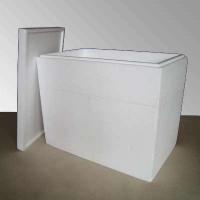 thermobox styropor