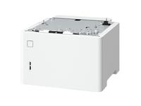 Canon Papierfach Unit PD-G1