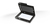 Canon imageFORMULA DR-F120 Arbeitsplatzscanner