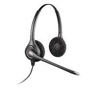 Plantronics Headset Supraplus HW261N