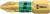 855/1 BDC Bits - Wera Werk - 05056702001