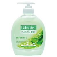 Palmolive Handseife 0871478967353 Pumpdosierer 300ml