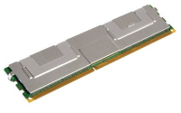 Kingston Technology System Specific Memory KTD-PE313LLQ/32G geheugenmodule 32 GB 1 x 32 GB DDR3 1333 MHz