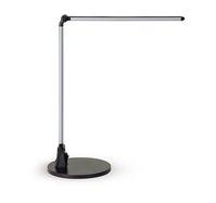 LED Desk Luminaire MAULstream