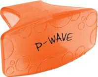 P-Wave Bowl Clips Mango Ref WZBC72MG [Pack 12]