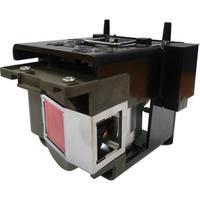 BenQ MS612 ST projektor lámpa