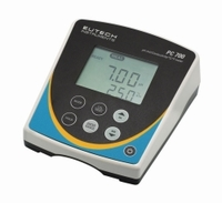 Multi-Parameter meter Eutech™ PC 700 Type Multi-Parameter meter Eutech™ PC 700