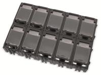 SMD-Container