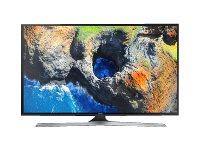 Samsung TV UE40MU6179