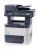 Kyocera SW-Multifunktionssystem (4in1) ECOSYS M3540dn