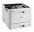 Brother Professioneller WLAN Farblaserdrucker mit NFC HLL8360CDW Bild 2