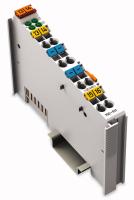 Wago 750-531 modul priemyselnej zbernice