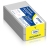 Epson SJIC22P(Y): Ink cartridge for ColorWorks C3500 (yellow) Bild 1