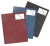 Elasticated Folders