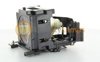HITACHI ED-X10 - Projectorlamp module