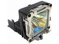 Projector Lamp for BenQ3000 Hours, 280 Wattfit for BenQ Projector SH910Lampy do projektoru