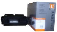 TBS-Marathon-Kartusche HP 2300 (ca. 10.000 Seiten) = UMWELTSCHONEND