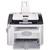 CANON Fax Laser L170 Sans Combiné 5258B053AA - 18ppm, Mémoire Fax: 512 pages, 30 num abrégés à une touche