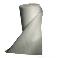PE-Schaumfolie, 1250 mm, 250 lfm