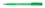 Tintenroller Original Ball Pentel R50, Kult!, Plastikspitze, 0,4 mm, rot Bild 1