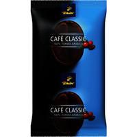 Tchibo Portionskaffee Classic mild Bus.Line 75x70g m.Filter