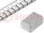 Condensador: cerámico; MLCC; 150pF; 50V; C0G; ±5%; SMD; 0805