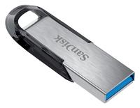 USB-STICK SANDISK CRUZER ULTRA FLAIR 16GB 3.0