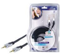 Stereo-Audiokabel